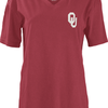 "Oklahoma ""Tailgates and Traditions"" Short Sleeve (779025252412)"