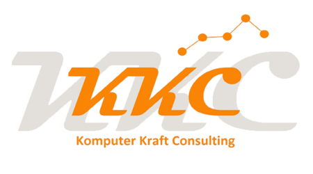 Desktop Migration for Windows - KKC