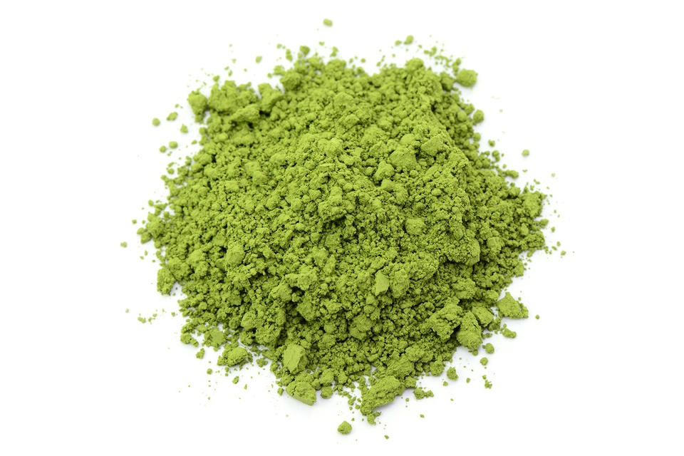 Why You'll Love Our Moringa