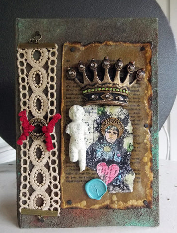 assemblage 1