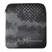 *NEW* Tonic Studios | Travel Stamp Platform Protective Sleeve | 1712E | Tim Holtz