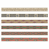 Tim Holtz® Idea-ology | Design Tape - Humidor