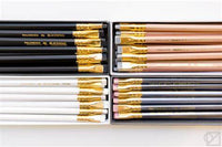 Blackwing - Individual Pencils