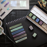 FineTec - Pearlescent Color Sets
