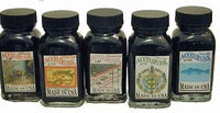 Noodler's Bottled Ink