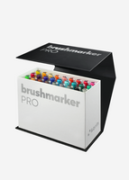 Karin - BrushmarkerPRO - Mini Box