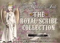 Royal Scribe Collection