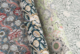 Pepin - William Morris Gift and Creative Papers