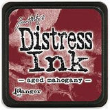 Tim Holtz® Distress Inks Pads