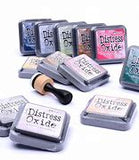 Tim Holtz® Distress Oxides