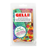 Gelli Arts - Rectangular & Square Plates