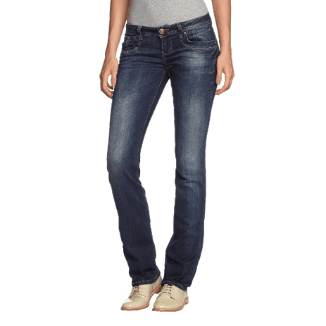 Discount 100% Guaranteed Wholesale Price Womens 50201/Valentine Straight Leg Jeans LTB Jeans How Much Online ohPobAN