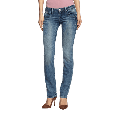 Womens Valentine Jeans LTB Jeans Limited Edition Online KneUdMrNVr