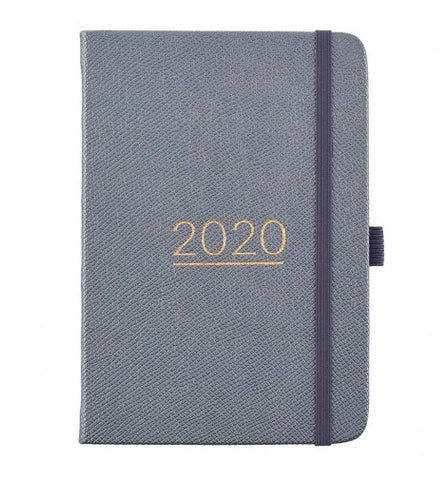 Busyb Pocket Diary 2020