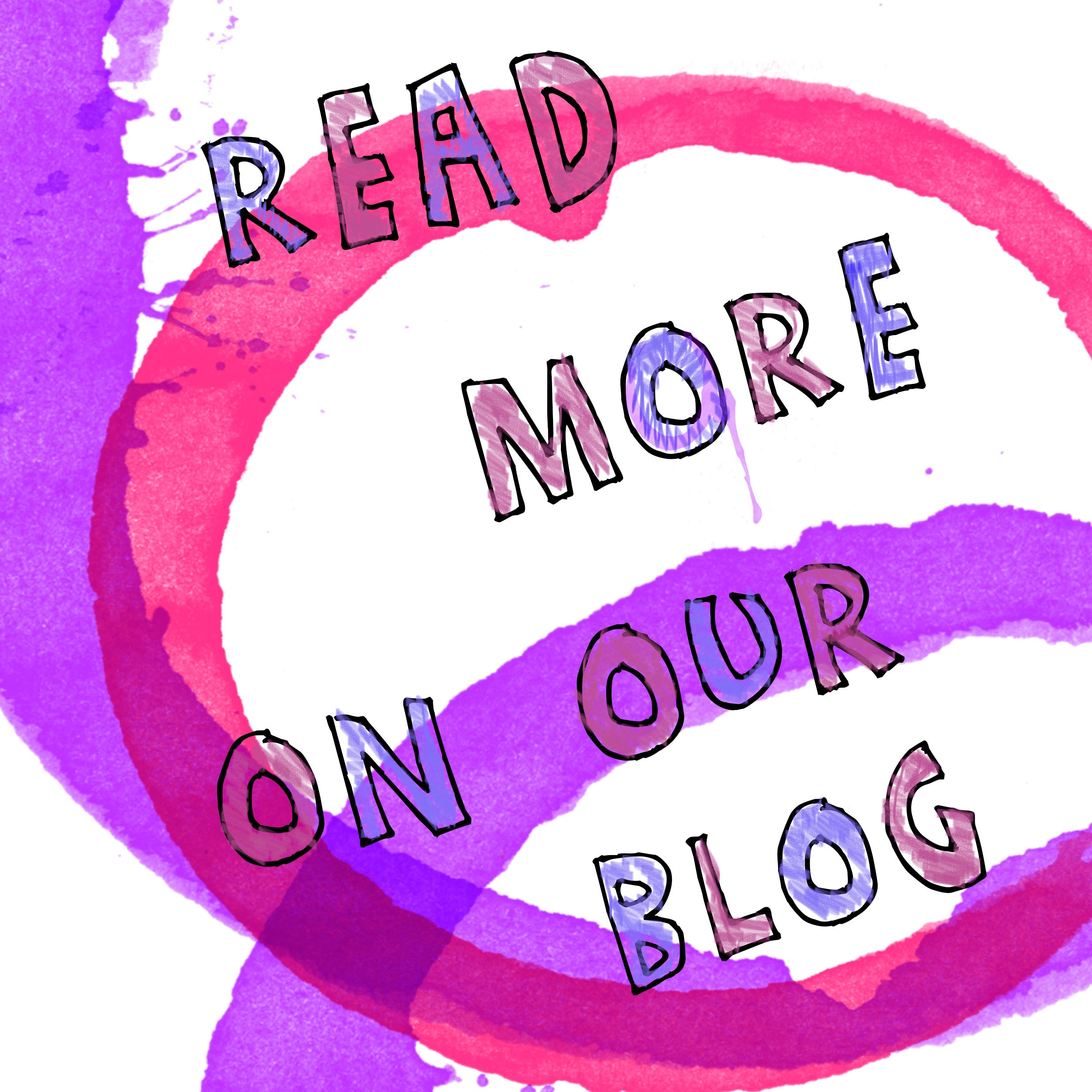 THE MFP BLOG<