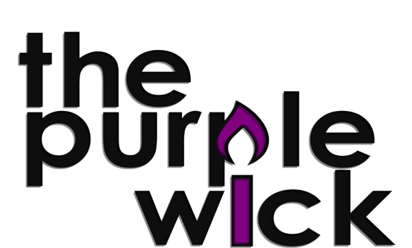 The Purple Wick
