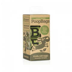 Earth Rated Poop Bag Refill Scented