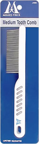 Millers Forge Medium Tooth Comb
