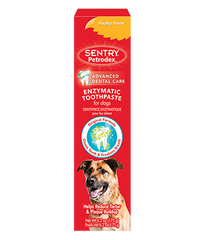 Petrodex Poultry Toothpaste (4535546413156)
