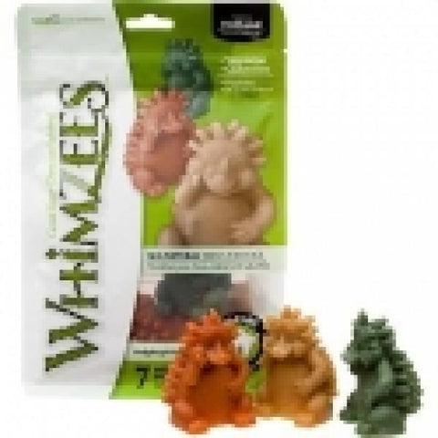 Whimzees Treat Bags