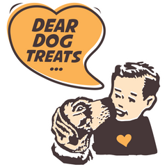 Dear Dog Smoked Bison Bones (4524748570724)