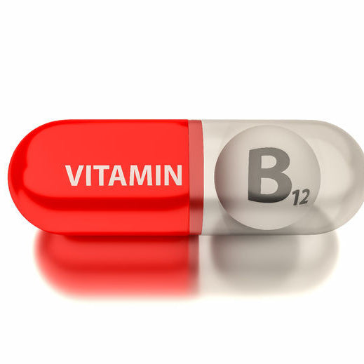 Important Things To Know Before Taking This Important Vitamin