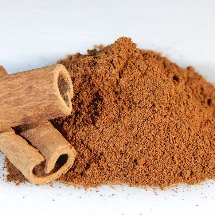 This Tasty Spice Might Help Us Kill Antibiotic Resistant Superbugs