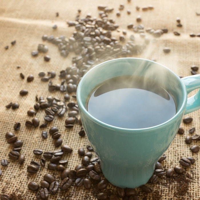4 Signs That Indicate You Should Quit Caffeine