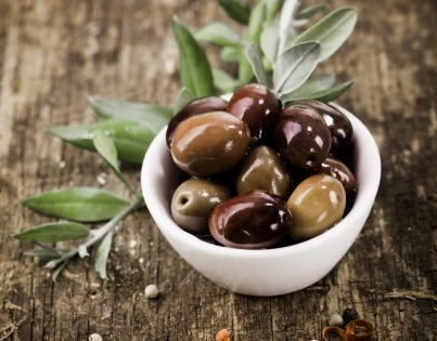 What They're Not Telling You About Olive Oil