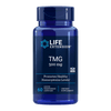 Life Extension TMG 500 mg - 60 Vegetarian Capsules - Health As It Ought to Be