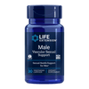 Life Extension Male Vascular Sexual Support 100 mg - 30 Vegetarian Capsules - Health As It Ought to Be