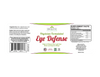HAIOTB Eye Defense - 30 Softgels - Health As It Ought to Be