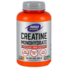Now Foods Creatine Monohydrate - 8 oz. bottle - Health As It Ought to Be