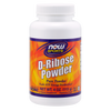 Now Foods D-Ribose Powder - 4 oz. jar - Health As It Ought to Be
