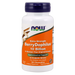 Now Foods BerryDophilus™ Extra Strength 10 Billion - 50 Chewables - Health As It Ought to Be