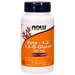 Now Foods Beta 1,3/1,6- D-Glucan 100 mg - 90 Veg Capsules - Health As It Ought to Be