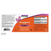 Now Foods Pycnogenol® 30 mg - 30 Veg Capsules - Health As It Ought to Be