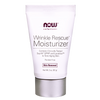Now Foods Wrinkle Rescue™ Moisturizer - 2 oz. - Health As It Ought to Be