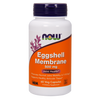 Now Foods EggShell Membrane 500 mg - 60 Capsules - Health As It Ought to Be