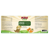 Now Foods Pet Urinary Support for DOGS/CATS - 90 Chewable Tablets - Health As It Ought to Be