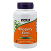 Now Foods Slippery Elm 400 mg - 100 Veg Capsules - Health As It Ought to Be