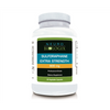 Neurobiologix Sulforaphane Extra Strength - 30 Capsules - Health As It Ought to Be