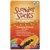 Now Foods Tropical Punch Slender Sticks - 12 Sticks - Health As It Ought to Be