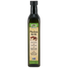 Now Foods Macadamia Nut Oil - 16.9 fl oz. - Health As It Ought to Be