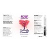 Now Foods Essential Oil Blend, Naturally Loveable - 30 ml - Health As It Ought to Be