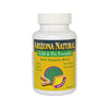 Arizona Natural Cold & Flu Formula - 60 Capsules - Health As It Ought to Be