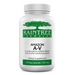 RainTree Formulas Amazon A-V 650 mg - 120 Vegetarian Capsules - Health As It Ought to Be