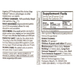 Natural Immunogenics Corp. Argentyn23® Bio-Active Nasal Spray  2 fl. oz. - Health As It Ought to Be
