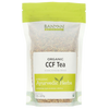 Banyan Botanicals CCF Tea - 8 oz. - Health As It Ought to Be