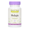 Banyan Botanicals Shilajit - 90 Tablets - Health As It Ought to Be